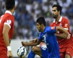 العودة: الهلال قادر على تجاوز نصف النهائي الآسيوي ودونيس مدرب مميز