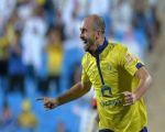 الفيفا يرفض شكوى طرابزون التركي ضد نادي النصر