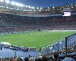 فرنسا تعلق المنافسات الرياضية في باريس على خلفية الهجمات التي تعرضت لها