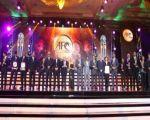 «عموري» وأحمد خليل وزهينغ زهاي يتنافسون على جائزة أفضل لاعب آسيوي