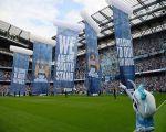 مانشستر سيتي يبيع 13% من النادي إلى اتحاد شركات صينية