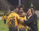 الفيفا يتربص بلاعبين مشاركين في مباراة استعراضية بالكويت