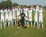 منتخب الشباب يعلن قائمة 26 لاعبا لبطولة آسيا