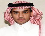 تعيين الاعلامي بتال القوس رئيساً لتحرير صحيفة الرياضية