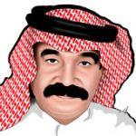 مندل عبدالله القباع